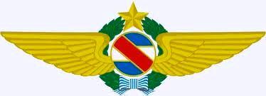 tanda infanter237a quotmariscal francisco solano l243pezquot